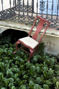 Made In Manilva -  - Chaise