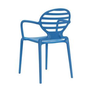 SCAB DESIGN -  - Chaise