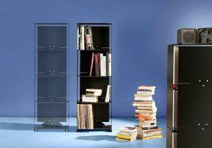 TEEBOOKS - 4vn - Bibliothèque Ouverte