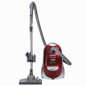 Hoover - hoover tc2885 aspirateur traineau - Aspirateur Traineau