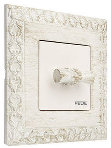 FEDE - provence collection san sebastian - Interrupteur Rotatif