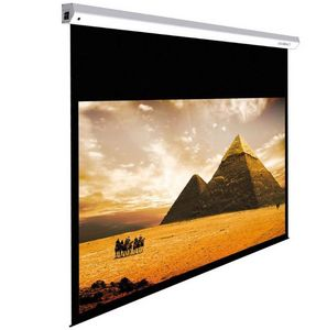 LDLC groupe - lumene majestic premium 270c  - Ecran De Projection