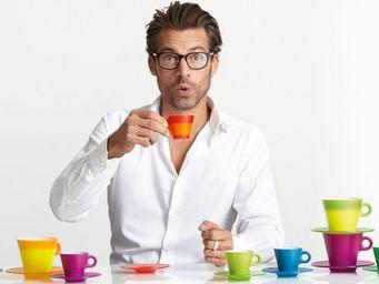 Leonardo -  - Tasse À Café