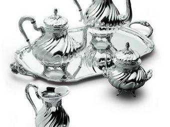 Greggio - cellini collection by cesa1882 art 38780222 - Service � Caf�