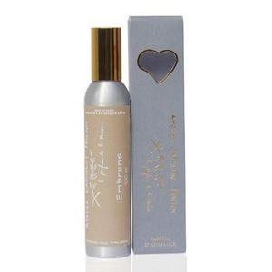 ATELIER CATHERINE MASSON - parfum d'ambiance - embruns - 100 ml - atelier ca - Parfum D'intérieur