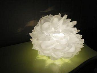 Spiridon -  - Lampe À Poser