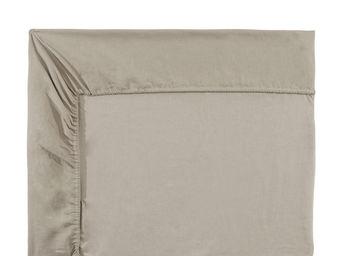 Essix home collection - drap housse nomade - Drap Housse
