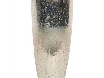 BLANC D'IVOIRE - rosalie gm - Vase À Fleurs