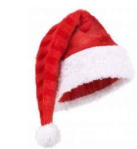 DEGUISETOI.FR -  - Bonnet Père Noël