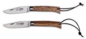Au Sabot -  - Couteau De Poche
