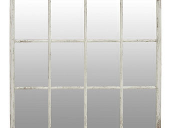 Interior's - miroir 'fenêtre' - Miroir