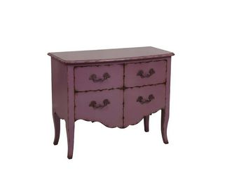 Interior's - commode parme - Commode