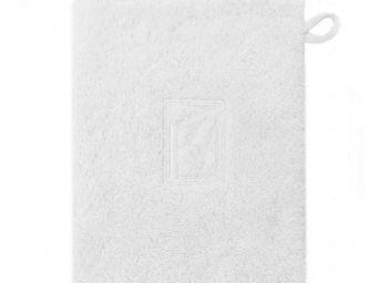 BAILET - intemporel - Gant De Toilette