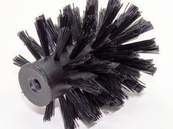 Redecker - t�te de rechange pour brosse wc - Balayette Wc