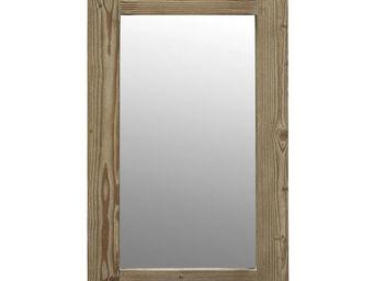 Interior's - miroir origine - Miroir