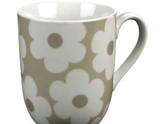 Interior's - mug marguerite - Mug