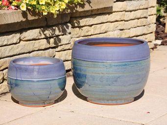 Les Poteries Clair de Terre - hoya - Pot De Fleur