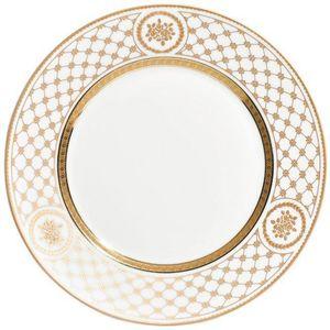 Raynaud - chambord blanc - Assiette Plate