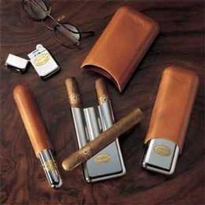 Dalvey -  - Etui À Cigares