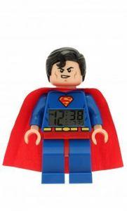 MONTRES ET R�VEILS LEGO -  - Montre