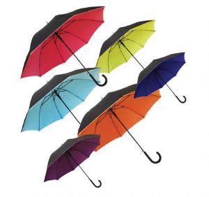 SMATI -  - Parapluie