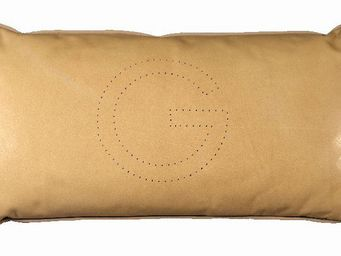 Grange -  - Coussin Rectangulaire