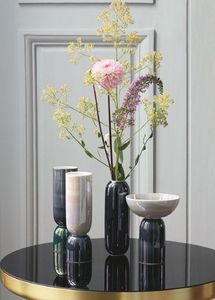Raynaud - satin - Vase À Fleurs