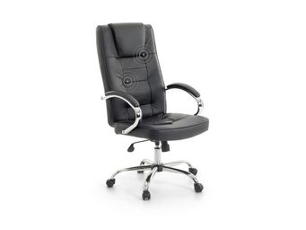BELIANI - diamond ii - Fauteuil De Massage