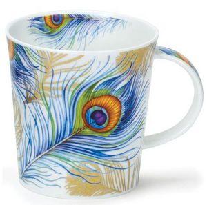 Dunoon - shakila white - Mug