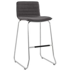 Alterego-Design - debou - Chaise Haute De Bar