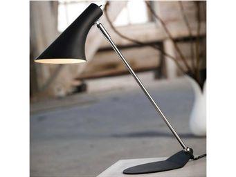 Nordlux - lampe � poser vanila - Lampe De Bureau