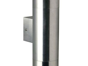 Nordlux - applique murale extérieure maxi tin (h19) - Applique D'extérieur