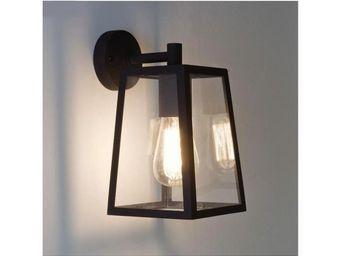 ASTRO LIGHTING - applique extérieure calvi wall - Applique D'extérieur