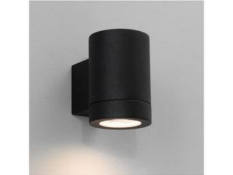 ASTRO LIGHTING - applique extérieure porto plus - Applique D'extérieur