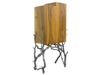 UMOS design - cross/furniture holder 150012 - Cabinet