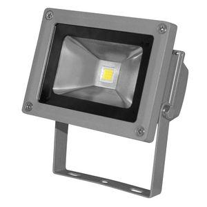 LUMIHOME - cob - projecteur extérieur led s blanc froid | lum - Projecteur Led