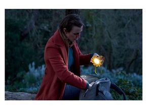 LITTLE SUN -  - Lampe Torche