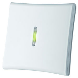 VISONIC - alarme sans fil - répéteur radio powercode mcx 610 - Sirene