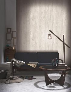 Koziel - sélection déco cosy et chaleureuse - Papier Peint