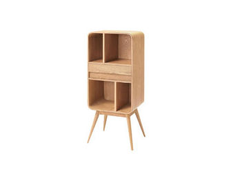 MyCreationDesign - scandi frene - Commode