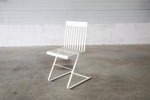 LA SUBTILE -  - Chaise