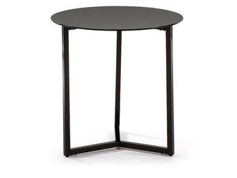 MyCreationDesign - goya - Table D'appoint