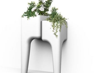 HURBZ - kiga small-- - Pot De Fleur