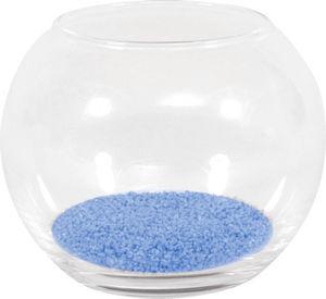 ZOLUX - aquarium boule poisson combattant taille 3 - Aquarium