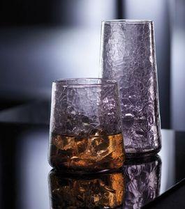 La Rochere - fuji- améthyste - Verre À Whisky
