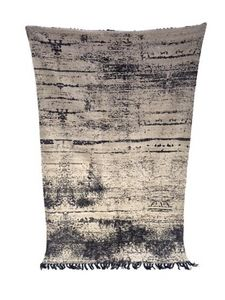 SHOW-ROOM -  - Tapis Contemporain