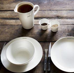 MAKE INTERNATIONAL -  - Service De Table