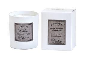 Lothantique - le jardin d'elisa - Bougie Parfumée