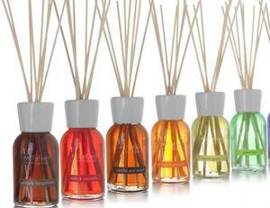 Millefiori - natural - Diffuseur De Parfum