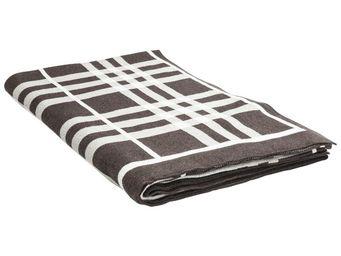 Kare Design - plaid checker 140x200 - Plaid